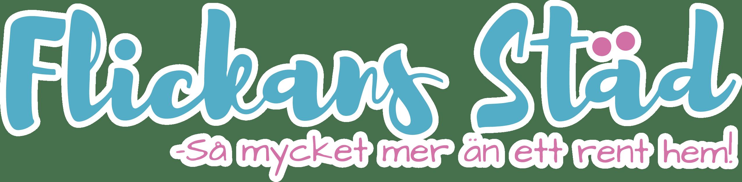 Flickans Städ - Flyttstäd, Storstäd och Hemstäd